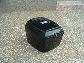 機車行李箱:小風型B5.JPG