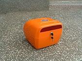 機車行李箱:小風型B6S.JPG