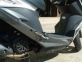 飛旋踏板改裝:RX06.jpg
