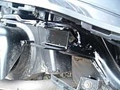 飛旋踏板改裝:踏板基座焊接01.JPG