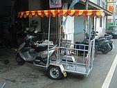 機車載人三輪車:輪椅後拖車 021.jpg