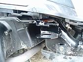 飛旋踏板改裝:踏板基座焊接02.JPG