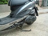飛旋踏板改裝:GTR08.jpg