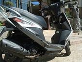 飛旋踏板改裝:RX07.jpg