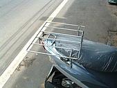 機車各式貨架:載貨架01.JPG