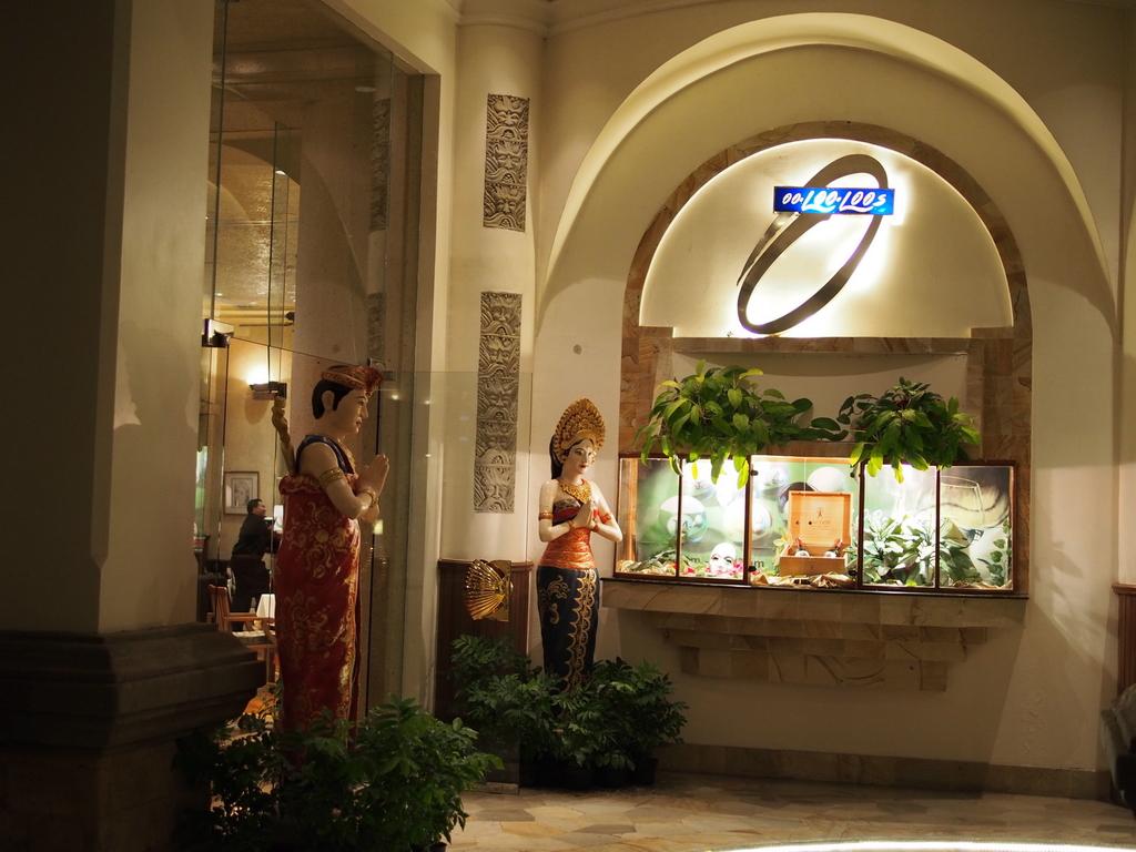 1040324-28峇里島菁英之旅-食宿篇:1040324-28峇里島菁英之旅-住宿0144.JPG