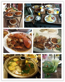 1040324-28峇里島菁英之旅-食宿篇:1040324-28峇里島菁英之旅2.jpg