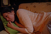 2009台北藝穗節《老派玻璃動物園總叫人家淚漣漣》:蘿拉