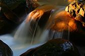午後的磺溪:CRW_6049_RT8.jpg