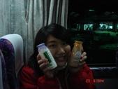 WOW!JAPAN:1002684141.jpg