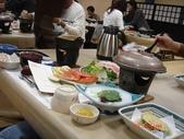 WOW!JAPAN:1002684146.jpg