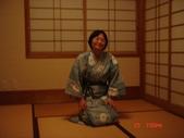 WOW!JAPAN:1002684155.jpg