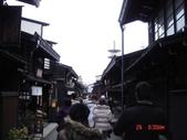 WOW!JAPAN:1002684203.jpg