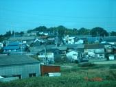WOW!JAPAN:1002684098.jpg