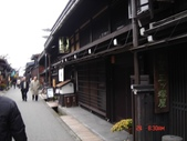 WOW!JAPAN:1002684204.jpg
