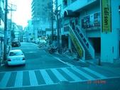 WOW!JAPAN:1002684109.jpg