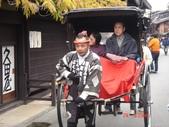 WOW!JAPAN:1002684207.jpg