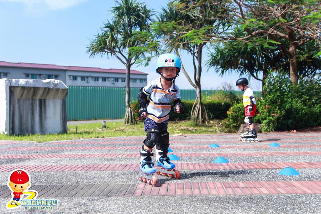 2016年 大地暘光幼兒園直排輪課程紀錄:2016年10月大地暘光幼兒園直排輪課程紀錄-45 (19).jpg
