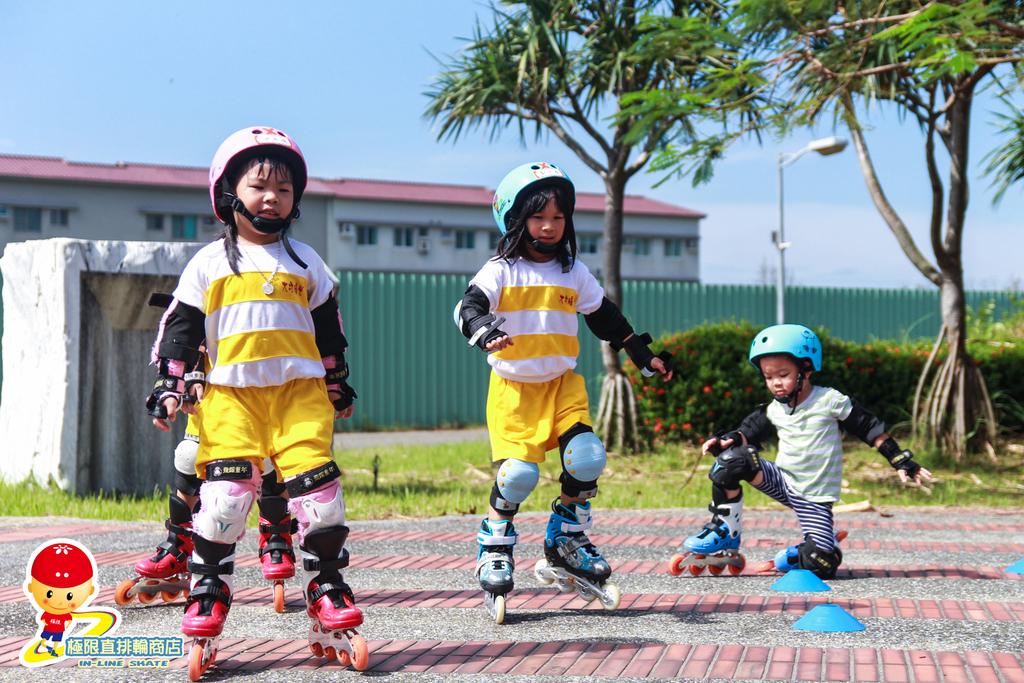 2016年 大地暘光幼兒園直排輪課程紀錄:2016年10月大地暘光幼兒園直排輪課程紀錄-45 (22).jpg