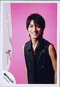 関ジャニ∞全国tour 週邊圖。:Image1