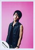 関ジャニ∞全国tour 週邊圖。:Image2