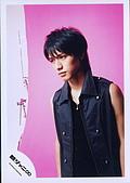 関ジャニ∞全国tour 週邊圖。:Image5