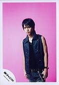 関ジャニ∞全国tour 週邊圖。:Image7