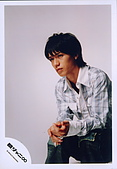 関ジャニ∞全国tour 週邊圖。:Image9