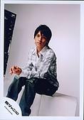 関ジャニ∞全国tour 週邊圖。:Image10
