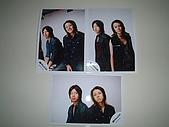 関ジャニ∞全国tour 週邊圖。:suba+okura shop照