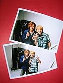 関ジャニ∞全国tour 週邊圖。:Hina&Yasu.2