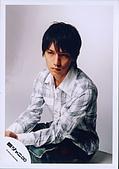 関ジャニ∞全国tour 週邊圖。:Image11