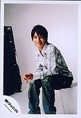 関ジャニ∞全国tour 週邊圖。:Image12
