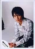 関ジャニ∞全国tour 週邊圖。:Image14