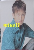関ジャニ∞全国tour 週邊圖。:Yoko海報