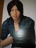 関ジャニ∞全国tour 週邊圖。:大倉海報2