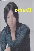 関ジャニ∞全国tour 週邊圖。:Okura海報