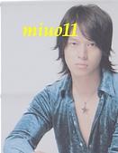 関ジャニ∞全国tour 週邊圖。:Maru海報