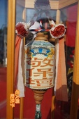 20140726彰化溪湖皇天宮北巡會香回駕-溪湖敬保壇 臨時行台:溪湖敬保壇 臨時行台 (10).jpg