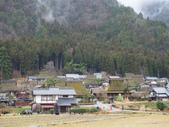 2016美山:P1180232.jpg
