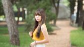 20200912台中中興大學外拍:P9127873.jpg