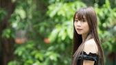20200912台中中興大學外拍:P9127970.jpg