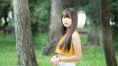 20200912台中中興大學外拍:P9127853.jpg