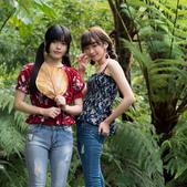 20190609植物園外拍:P6090781.jpg
