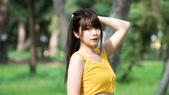 20200912台中中興大學外拍:P9127913.jpg
