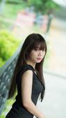 20200912台中中興大學外拍:P9127933.jpg