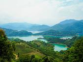 130621石碇千島湖:P6210015.jpg
