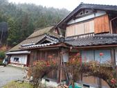 2016美山:P1180210.jpg