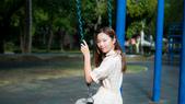 20200907台南外拍:P9076924.jpg