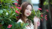 20200907台南外拍:P9076900.jpg